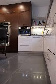 104 best home design images on pinterest home design