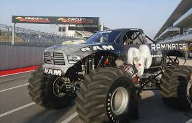new monster truck videos motor trend dan we are the big dan monster truck video we are the