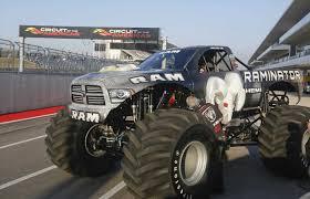 monster truck videos toys race toys part for learn monster truck video shapes and race s