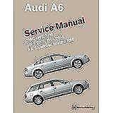 audi a6 owners manual manuals handbooks audi car owner operator manuals ebay