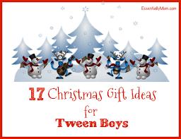 2014 christmas gift ideas for tween boys essentially mom