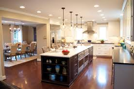 kitchen cool design your kitchen custom kitchens renovated