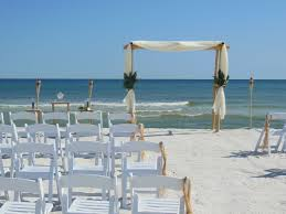 panama city beach wedding rentals reviews for rentals