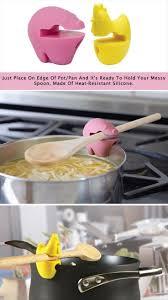 36 best unusual kitchen gadgets images on pinterest kitchen