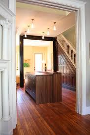 photos hgtv reclaimed wood kitchen island loversiq