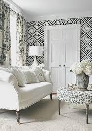 livingroom guernsey 100 livingroom guernsey the sofa shop guernsey home
