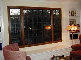 sliding innerglass window systems olympus digital camera