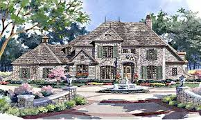 small european house plans brilliant stunning rustic french country house plans ideas best