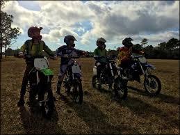 florida motocross racing milton mx florida motorcycle and atv trails