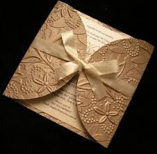 expensive wedding invitations gold wedding invitation the wedding specialiststhe wedding