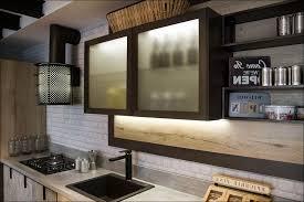 kitchen designer melbourne kitchen design melbourne victoria