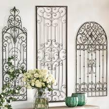 best 25 wrought iron ideas on pinterest wrought iron decor