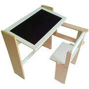 Wooden Drafting Table Drafting Table Manufacturers China Drafting Table Suppliers