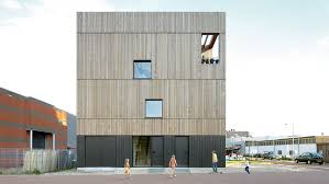 home and design expo centre toronto amsterdam architecture and design dezeen