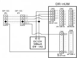 diagram best of commax intercom wiring diagram commax intercom