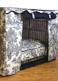 dog crate dog crate cover puppies pinterest crate 607 best pered pets images on pinterest pet beds dog