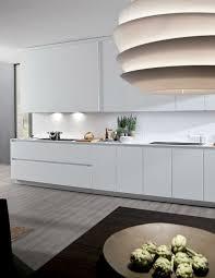 Italian Kitchen Designs 37 Best Binova Italian Kitchens Images On Pinterest Italian