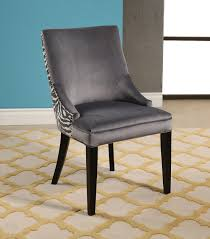 Zebra Dining Chairs Dining Chairs Esther Dining Chair Zebra