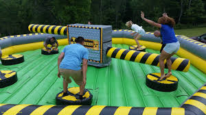cheap party rentals cheap bounce house rentals current house for rent near me