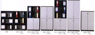 file and storage cabinets office supplies delectable 25 office supply cabinet decorating inspiration of