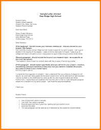 doc 585575 sample college letter of intent u2013 7 college letter of