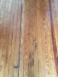 Laminate Flooring Repair Help How To Repair These Pine Hardwood Floor 100years Old