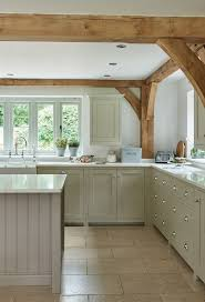 987 best kitchen images on pinterest kitchen ideas dream border oak oak framed houses oak framed garages and structures
