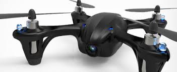 best black friday deals 2017 cnet free photodirector hd drones and other black friday deals the