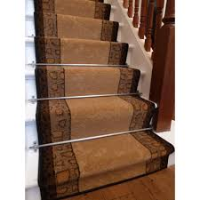 Laminate Wood Flooring On Stairs Gorgeous Floor Tiles Stairs Featuring Wooden Floor Tile Stairs