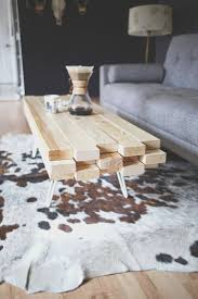 home design trends furniture coffe table home made coffee table home design furniture