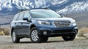 green subaru outback 2017 2017 subaru outback 2 5i hd car pictures wallpapers