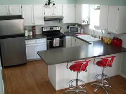 kitchen improvements kitchen improvements ideas modern kitchen