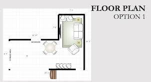 nfm black friday affordable professional interior design services at nebraska
