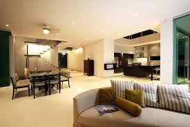 living room one get all design ideas interior art decor rooms idolza