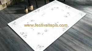 tapis cuisine pas cher tapis devant acvier cuisine grand tapis cuisine grand tapis cuisine