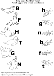 letter t worksheets preschool free kindergarten a letters and