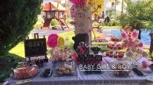 candy bar baby shower candy bar bautizo y baby shower