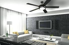 ceiling fan size for large room ceiling fans ceiling fans sizes v room size the ceiling fan i