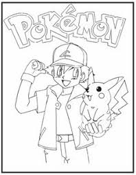 pokemon free printable coloring pages charmander pokemon coloring page birthday ideas pinterest