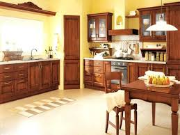 yellow kitchen decorating ideas blue and yellow kitchens kitchen decor walls decorating ideas