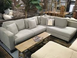 Outdoor Furniture Store Los Angeles Custom Sofa Sectionals Larry St John Los Angeles Custom