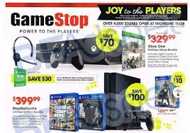 target ps4 games black friday vg247 black friday cyber monday 2014 deals and steals page 2 union