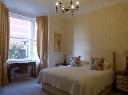 inglewood boutique b u0026b chorley uk booking com