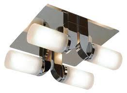 Modern Bathroom Ceiling Lights - bathroom ceiling lights designs ideas modern ceiling design