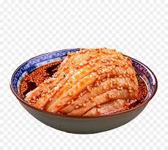 sichuan cuisine bon bon chicken sichuan cuisine chicken leg chicken lollipop spicy