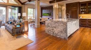 expert flooring installation professional in richmond va