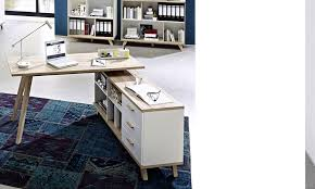 bureau d angle design blanc bureau angle design bureau d angle blanc bureau dangle design