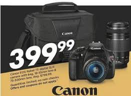 best camera deals for black friday black friday 2015 dslr and digital camera deals all the best