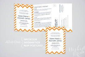Wedding Card Invitations Top Collection Of All In One Wedding Invitations For Your