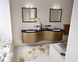 Bathroom Floor Rugs Wall To Wall Bathroom Rugs Complete Ideas Exle